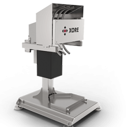 Boxray Compact XRF instrument, onstream XRF analyzers by Xore