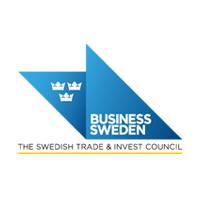 Business Sweden hosts Swedish Mining Initiative in Toronto 2017