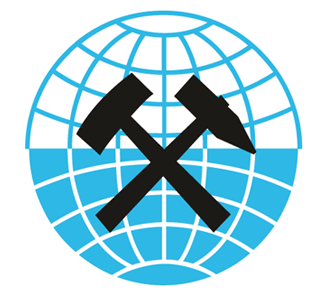 World Mining Congress Logo