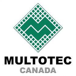 multotec canada logo